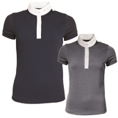 Alicia Ladies Competition Polo Shirt