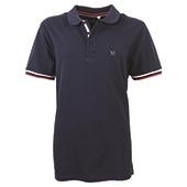 Arthur Polo Shirt