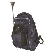 Gatehouse Ring Backpack