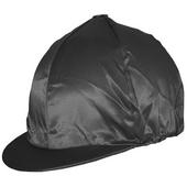 Plain Hat Silk