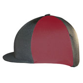 2-Tone Lycra Hat Cover