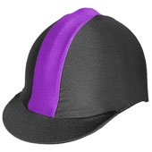 Lycra Flash Hat Cover
