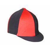 2-Tone Hat Silk