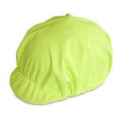 Reflective Hat Cover Unisex