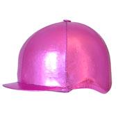 Metallic Capz