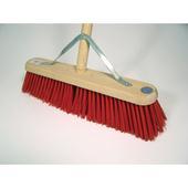 PVC Stiff Broom
