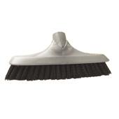 Poly Scrub Brush Head