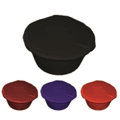 Bucket Covers, Nylon
