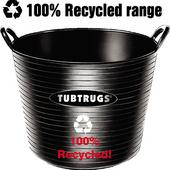 Recycled Tubtrugs Professional