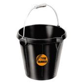 General Purpose Bucket