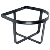 Bucket Holder (Wall-mounted)