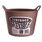 Flexible Micro Tub