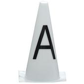 Dressage Markers / Cones (AKEHCMBF)