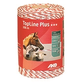 Topline Plus Tricond Polywire