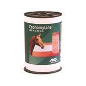 Economy Line Tape