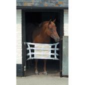 Nylon Stall Guard