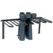 Wellington Boot Rack
