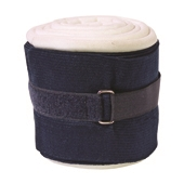 Padded Support Bandages
