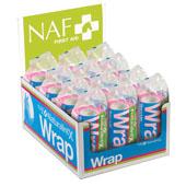 NaturalintX Wrap