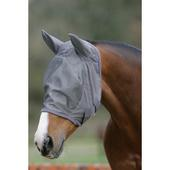 Fly Mask with Ears