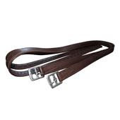 Bonded Stirrup Leathers