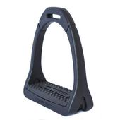 Profile Premium Lightweight Nylon Stirrups