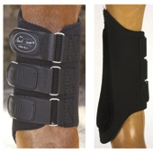 Splint Boot