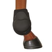 Pro Air Shock Fetlock Boots