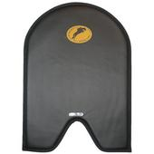 Cut-away Gel Saddlepad