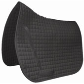 Traditional GP Saddlepad