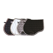 GP Ergo Competition SaddlePad