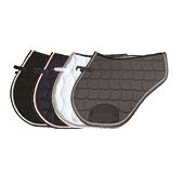 Jump Ergo Competition Saddlepad