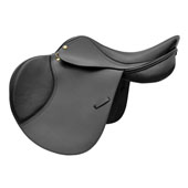 Calvari Generation Saddle