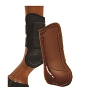 Flexion Tendon Boot