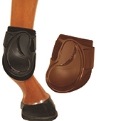 Flexion Fetlock Boot