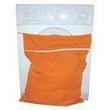 Horsewear Wash Bag Small Orange