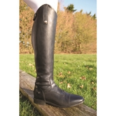 577b8394d82 Sport Competition Field Boot Mark Todd Sport Competition ...